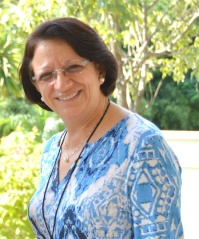 Yarley Nino 2013