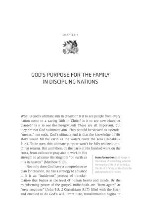God's Purpose for the Family in Discipling Nations_Page_01